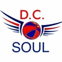 Dc soul