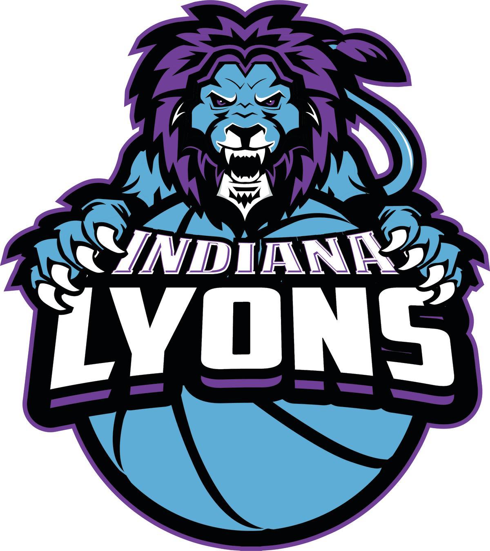 Indiana lyons