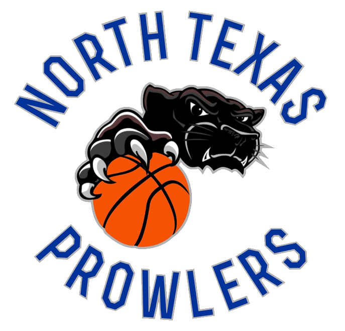 North texas prowlers