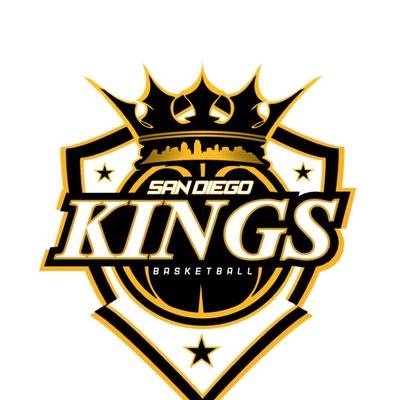San diego kings