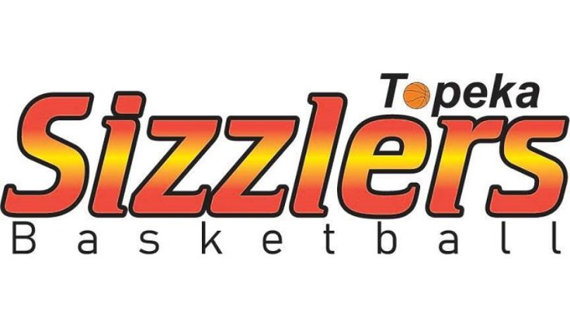 Topeka sizzlers