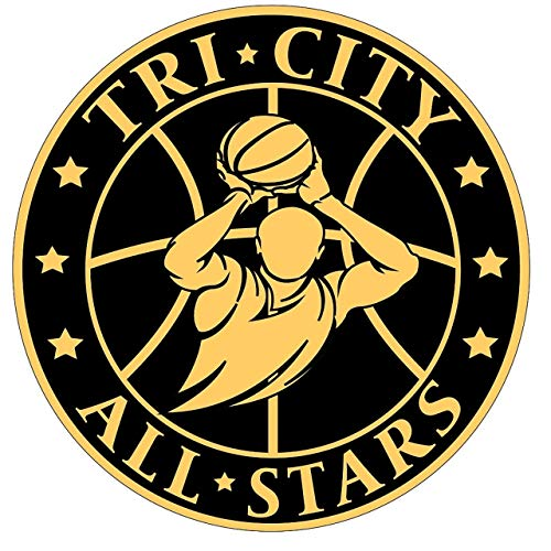 Tri city allstars