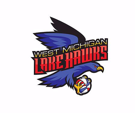 West michigan lakehawks