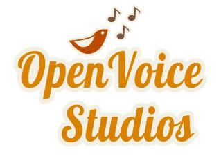 Open Voice Studios